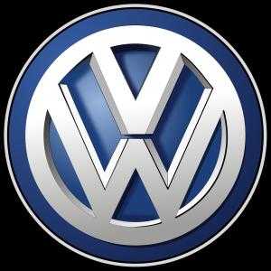 2000px-Volkswagen_logo_2012