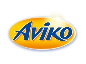 aviko_logo