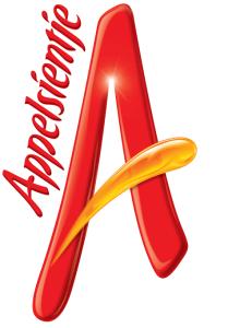 Appelsientje-logo1