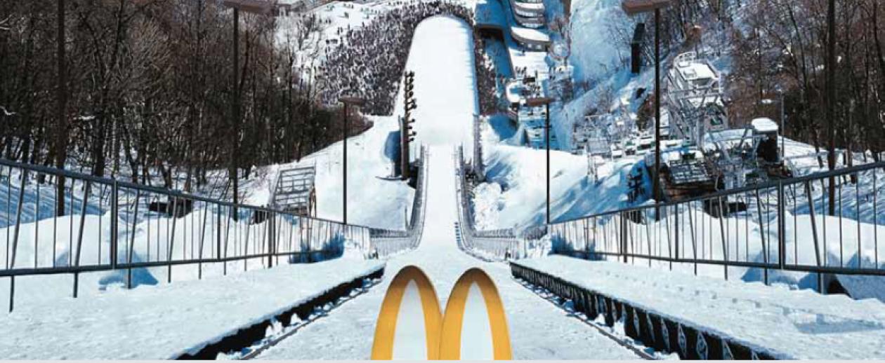 cropped-cropped-McDonalds-billboard-Olympische-Spelen-winter-Winterspelen-1.png