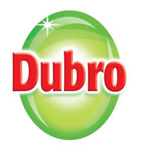 5907_logo DUBRO basis