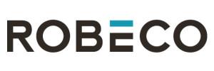 robeco-logo-rgb-small